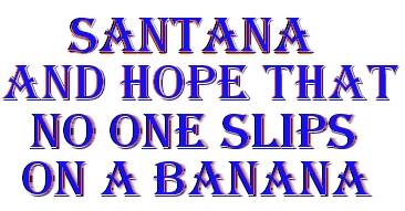 new_slogan