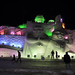 Shenyang 沈阳 - Bing Deng - Ice Lights