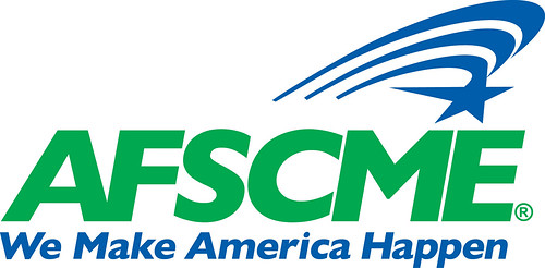 AFSCME_TagLogo-2Color