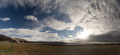 Panorama lake (Oihan A. F.) Tags: iceland geyser bluelagoon lagoazul isalandia