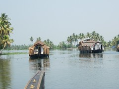 (rsilvey) Tags: india alleppey