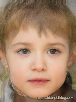 angelina jolie and brad pitt baby. Baby-of-Angelina-Jolie-and-