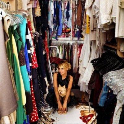 nicole_richie_closet