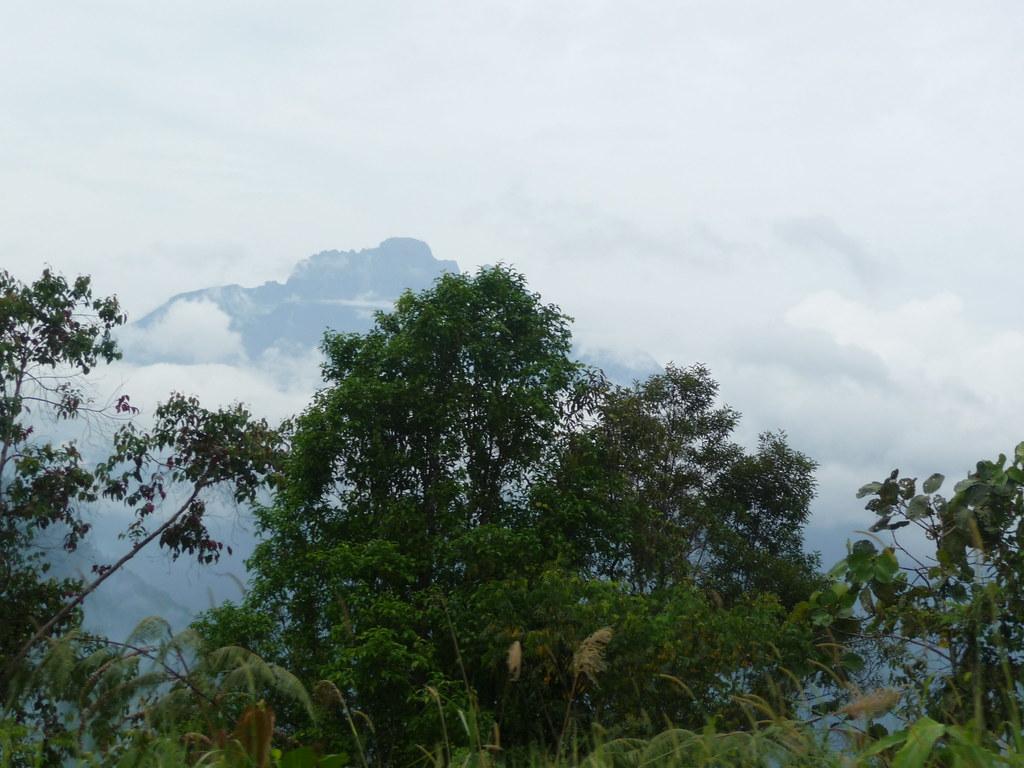 Kinabalu-PN (179)