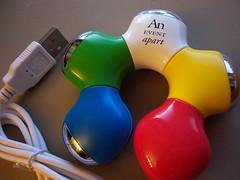 AEA USB Hub