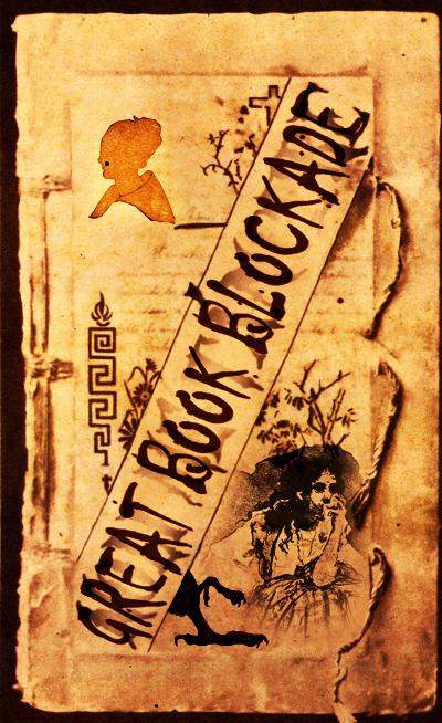 Book_Blockade