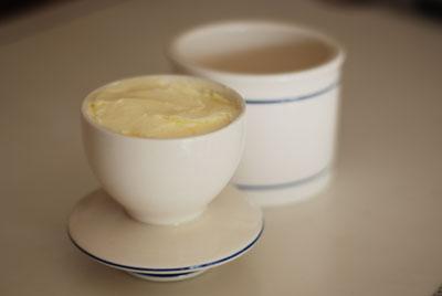 butter-bell