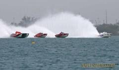 Start Time (jay2boat) Tags: speed boats boat florida marathon offshore racing powerboat horsepower sbi boatracing superboat naplesimage