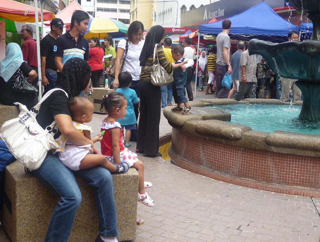 Kota Kinabalu (207)