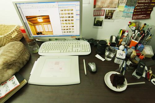 20090522_桌面