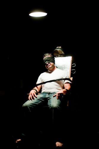 4-H Club, Killer's Head, Cowboys #2: Three Plays by Sam Shepard
