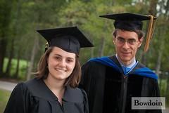 09_Commencement-017wtmk (BowdoinCollege) Tags: commencement baccalaureate bowdoin