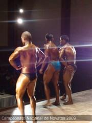 CampeonatoNacionalNovatos2009-091