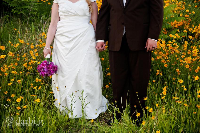 Darbi G Photography-Allison-Zack-wedding-CT-8846-Edit