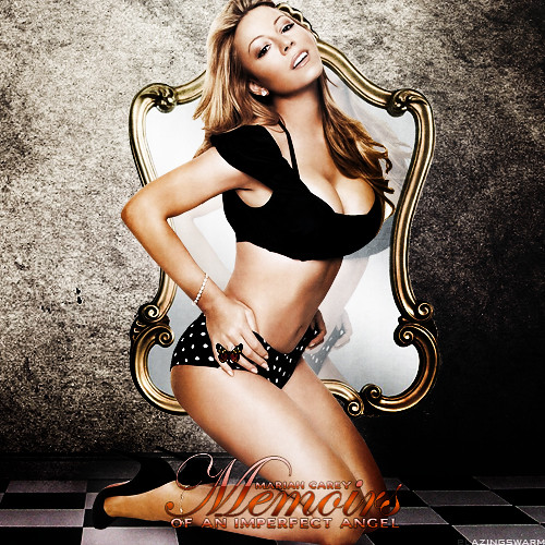 Imperfect mp3 zshare rapidshare mediafire youtube supload megaupload zippyshare filetube 4shared usershare by Mariah Carey collected from Wikipedia