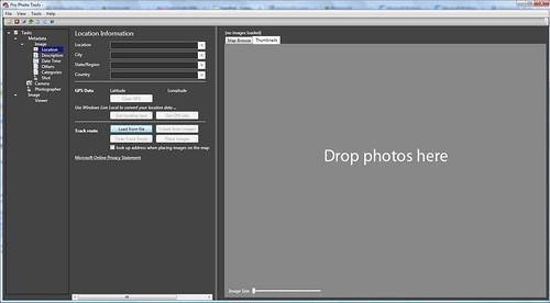 [Pro Photo Tools - 05062009 30222 PM]