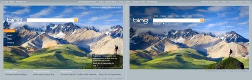 BingUSA_vs_BingCanada