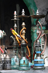Picture of Category Shisha