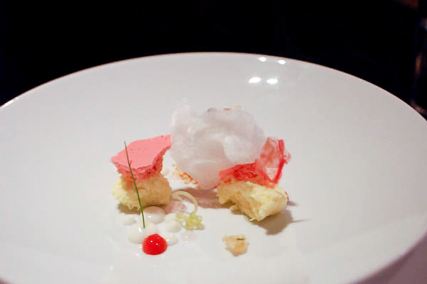 22---Rhubarb---Goat-Milk-Onion-&-Lavender-Air