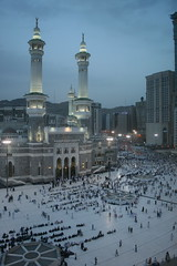 (swt scp) Tags: people mecca makkah      oumra
