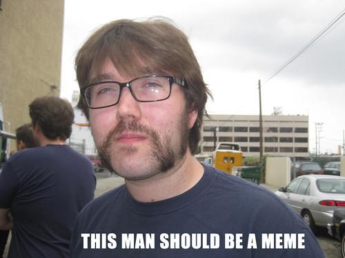 Mustache+man+meme