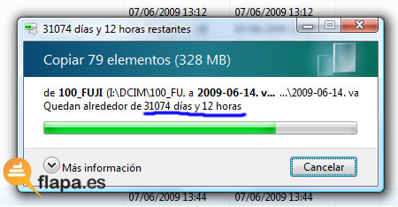 Tiempo_windows