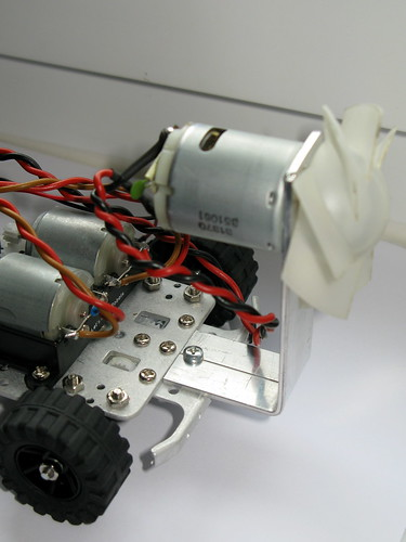 blower-motor