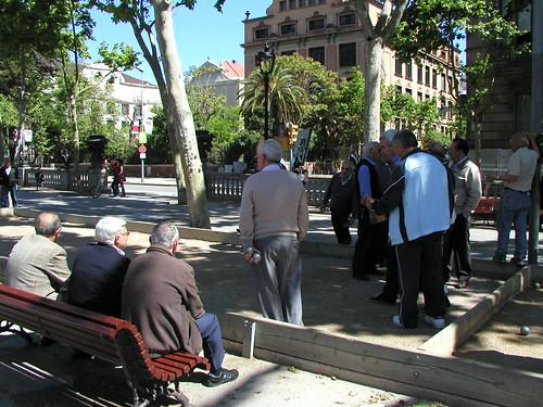 Barcelona HY batch 1 0509 056