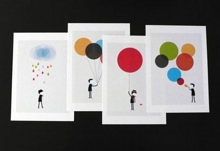 ilustraciones-cosas-minimas