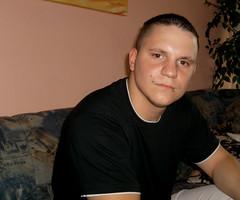Markus 822 (SkinHH) Tags: boots jeans rangers skinhead skinheads bomberjacket