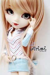 Arimi - Pullip Aquel (-Poison Girl-) Tags: new blue white doll dolls natural barbie pale wig converse nana pullip nina pullips komatsu poisongirl aquel hachi fleshtone obitsu junplanning arimi rewigged pullipnina nanakomatsu sbhm pullipaquel