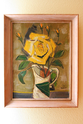 coulter_yellow_rose