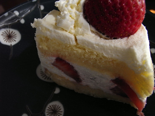 06-25 strawberry shortcake
