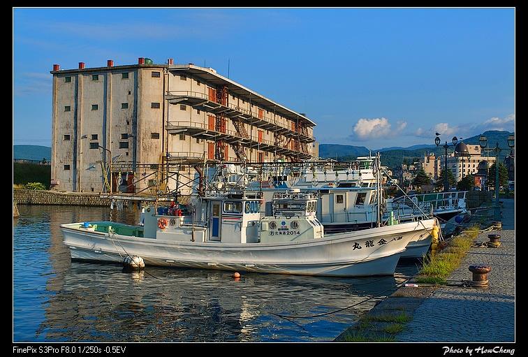 09小樽運河_29.jpg