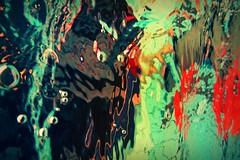 P1000407m (UbiMaXx) Tags: abstract art water lumix interesting underwater scuba selection panasonic explore maxx ts1 ft1 explored ubimaxx panasonicdmcft1 panasonicdmcts1