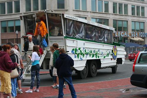 Boston20099