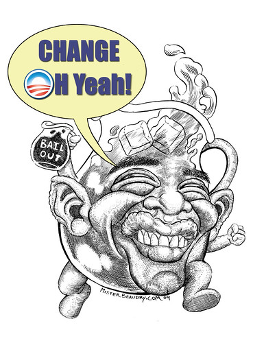 obama wake up don t drink the kool aid