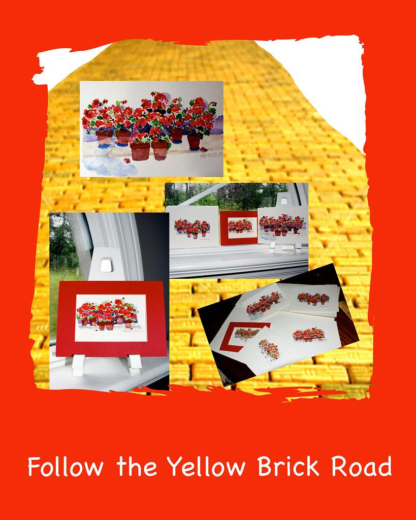 follow-the-yellow-brick-road