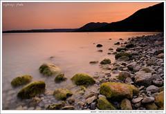 Lake's Charm... #1 (Beppe Cavalleri - www.beppecav