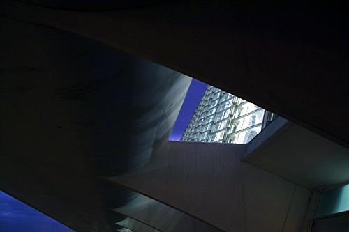 UFO-Valencia