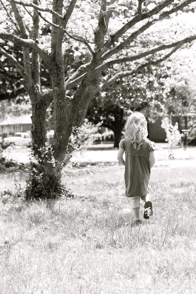 IMG_1964