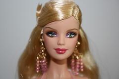 barbie 2008 02