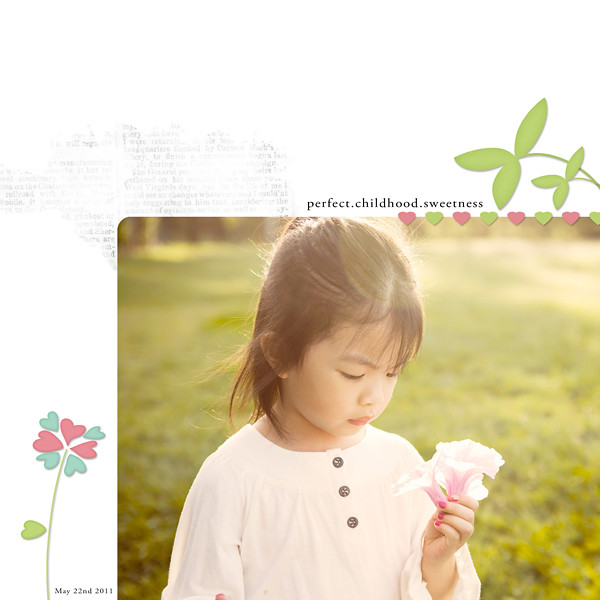 perfect-childhood-sweetness-600px