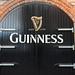 Guinness In Limerick - Ellen Street