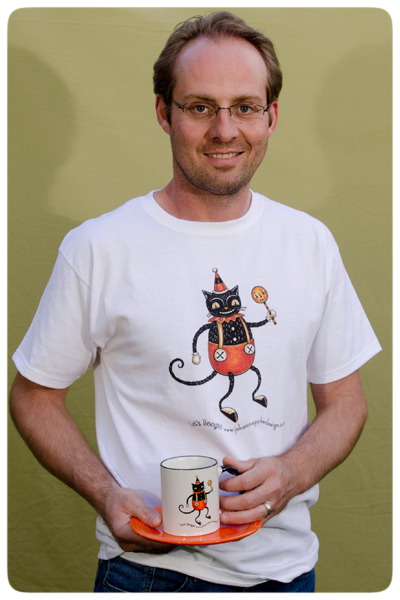 JP's-Cat-Shirt-&-Mug