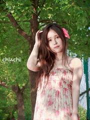 chichi-28 (IvanTung) Tags: people girl chichi    gh2  gf2   d