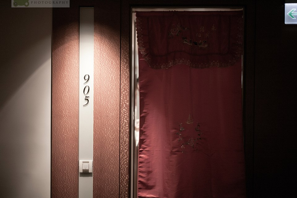 冠華+景晴-019