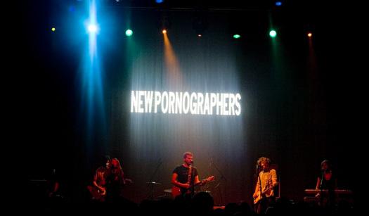 new pornographers_0230