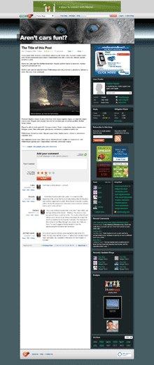 blogs 24