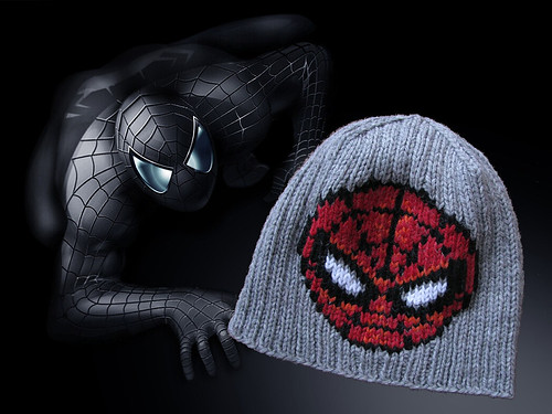 Ämblikmehe müts